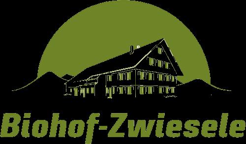 Biohof Zwiesele